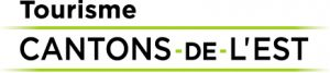 logo-tourisme-cde