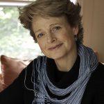 Catherine Widgery
