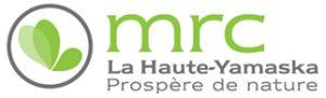 logo mrc haute-yamaska