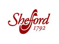 logo ville shefford
