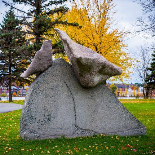 la colline aux oiseaux automnes 1